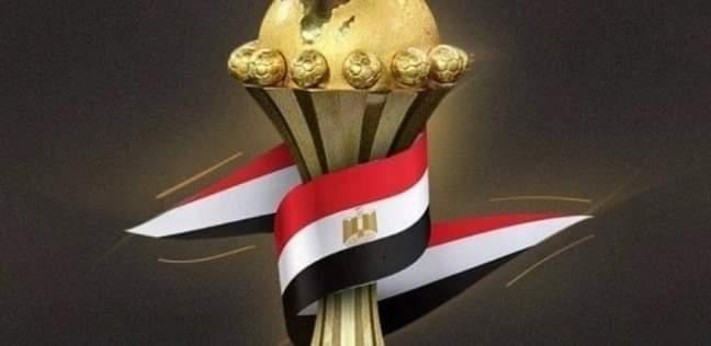 رسميا الاتحاد المصري لكرة القدم يعتذر للاتحاد المغربي بسبب زلة جديدة