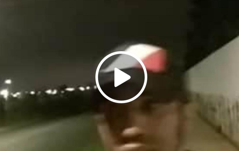 فيديو: عصابات مسلحة تستغل الطلب على النقل لسرقة المواطنين بالدارالبيضاء