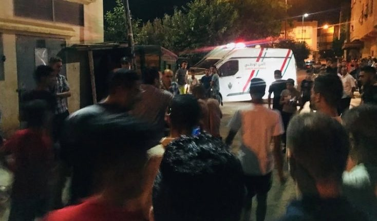 الأمن يوقف حفل زفاف سري ببني ملال ويعتقل العرسان و المدعويين